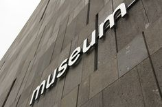 The Museum of Modern Arts at Museumsquartier offers some nice exhibitions now and then.