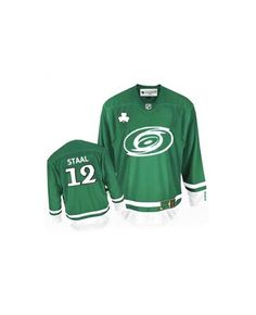 Full selection of NHL jersey 96e177727