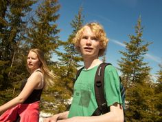 20 truths about walking the Camino de Santiago
