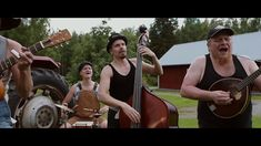 SAD BUT TRUE by STEVE'N'SEAGULLS (LIVE)