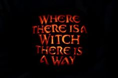 And often this way is better - why do witches work at night - because the energies are stronger at night - energy pulls the tide and it makes pain worse (ever had an ear or tooth ache) - nighttime is the best time to cast a spell or worship the God/Goddess... your energy and the natures energy are at the strongest at night -  it's a beautiful thing you know...