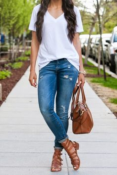Jasmin daily : THE 3 MUST-HAVE SANDALS FOR SPRING