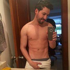 #hotguys #hot #man #guy #boy #gayguy #gayman #gayhot #gaypride #gaystagram #gay #gaylife #gaybulge #instagay #lgbt #gaydude #gaykik #gaymuscle #gayboy #gaybear #gayworld #gayselfie #mangagacandy #dude #handsome #beard #cool #instapic #instagood #fashion