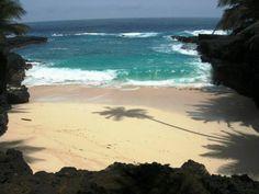 O primeiro grande guia português de São Tomé e Príncipe é um caso de paixão