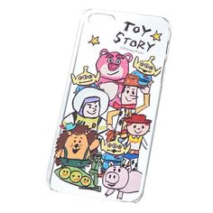 Is it just me who thinks this case is ADORABLE?!?
