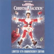 National Lampoons Christmas Vacation Soundtrack - Main Title--by Mavis Staples, my favorite Christmas song! Christmas Vacation Song, Christmas Music, Christmas Movies, Family Christmas, Christmas Humor, Christmas Time, Holiday Movies, Holiday Time, Christmas Treats