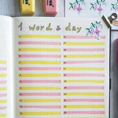 Get organized and inspired by these bullet journal layouts for students! Use a bullet journal to take notes, journal, keep track of goals, and more. Bullet Journal August, Bullet Journal Mood, Bullet Journal Themes, Bullet Journal Spread, Bullet Journal Ideas Pages, Bullet Journal Inspiration Creative, Bullet Journal Writing Styles, Bullet Journal Layout Daily, Brain Dump Bullet Journal