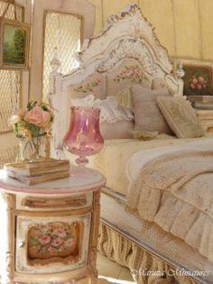 Wow,definitelyworth a day in bed