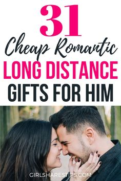 Gifts For Boyfriend Parents, Homemade Gifts For Boyfriend, Creative Gifts For Boyfriend, Diy Gifts For Boyfriend, Long Distance Boyfriend, Long Distance Gifts, Romantic Love Letters, Long Distance Relationship Quotes, Expensive Gifts