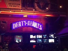 Photo of Key West Pub Crawl Tour