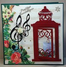 marieke design kerstkaarten - Google zoeken Frame, Google, Home Decor, Design, November, Cards, Noel, Picture Frame, Decoration Home