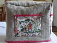 sewing machine cover 24044252_p
