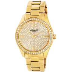 Reloj Kenneth Cole IKC4957