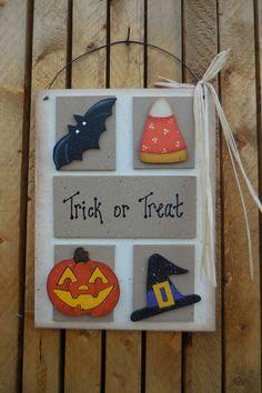 A Little Halloween!!!  FFFOFG team by Lois Ling on Etsy