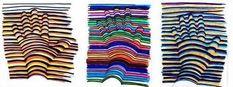 pintando maos em 3D - Pesquisa Google