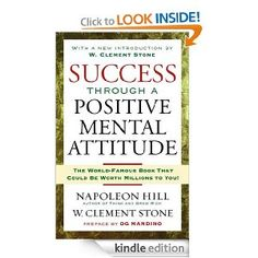 http://www.amazon.com/gp/product/B0030HKYUG/ref=as_li_qf_sp_asin_tl?ie=UTF8=ruiludo-20_code=as3=211189=373489=B0030HKYUG: Success Through A Positive Mental Attitude