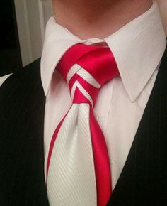 The Double Eldredge Knot