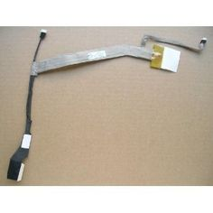 """New laptop Lcd Video Cable for HP G60-400 CQ60-400 Laptop 15.6"""" 496767-001 50.4AH19.002"""