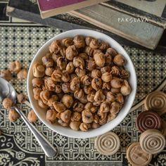 Fried dyushbere #pakhlavateahouse #pakhlava #beatgroup #baku #azerbaijan #nationalcuisine #traditionalcuisine #food #teahouse #dyushbere