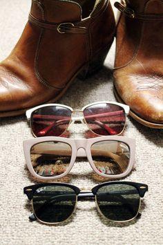discount sunglasses online ao4u  cheap ray ban wayfarer sunglasses,ray ban outlet online,ray ban sunglasses  outlet store,cheap ray bans wayfarer sunglasses