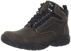Clarks Men's Outfit Boot Clarks. $87.65. Upper: Cow Full Grain. Origin: Imported. Outsole: Rubber. Fit: True to Size. leather. Rubber sole