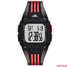 http://www.stylorelojeria.es/adidas-adp6098-duramo-p-1-50-15761/