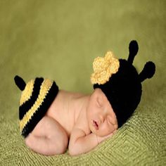 Department Name: Baby Pattern Type: Solid Brand Name: Babycap Gender: Unisex Baby Age: 0-3 months Material: Cotton Strap Type: Adjustable Model Number: Babyhat Baby age: 10-12 months;7-9 months;13-18
