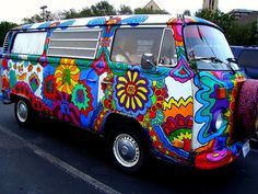 hippie stuff | hippie stuff that didn't fit - a gallery on Flickr