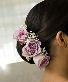 surreyflowerdesign.com Wedding Flowers, Band, Accessories, Fashion, Moda, Sash, La Mode, Bands, Fasion