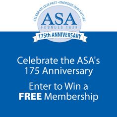 This Month in ASA's History–February | Amstat News