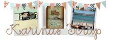 Karinas Scrap Blog Banner, Hug, Scrap, Frame, Home Decor, Picture Frame, Decoration Home, Room Decor, Frames