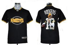 Wholesale 16 Most inspiring Green Bay Packer Jerseys Sale images | Nfl green  for cheap