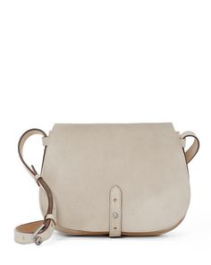 2b946f0fd0 Vachetta Small Cross-Body Bag - Polo Ralph Lauren Hobos  amp  Shoulder Bags  -