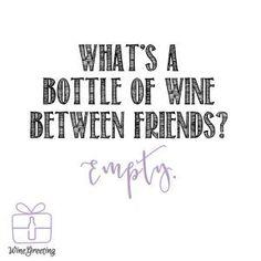 Funny Wine Quotes Wine Meme Wine Wednesday #winequotes