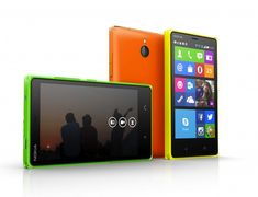 Nokia X2 Price, Release Date-Specifications    http://www.itsusefulstuff.com/nokia-x2-price-release-date-specifications/ #nokiax2