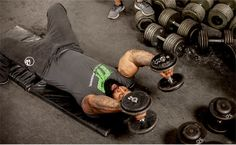 ct fletcher my magnificent obsession torrent download