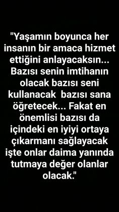 anneanne seni özlüyorum... Famous Words, Meaningful Words, Great Quotes, Karma, Writer, Mindfulness, Books, Life, Quotes