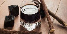 Lemnul-dulce, proprietati, beneficii, mod de utilizare, contraindicatii