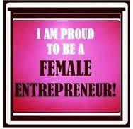 women entrepreneur quotes - Google Search