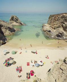 praia_piquinia_b9