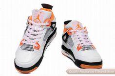 official photos 385a8 e94bc Air Jordan 4 kid-6, on sale,for Cheap,wholesale Nike Kids