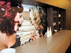 wystawa Furnica 2010 MTP, projekt: Agnieszka Morawiec Pracownia Projektowa Siedem