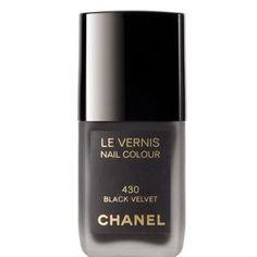 Chanel | Minimal + Chic @CO DE + / F_ORM