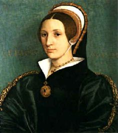 Catherine Howard. For the next 14 months Henry appeared to be much enamored of his young bride. But shortly thereafter, based on charges of infidelity, Henry ...