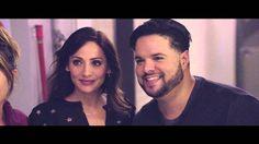 #Vivere Pre-Launch Video #3