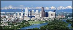 Where Is Calgary Alberta   Tax Service Corporate Personal Tax - Calgary, Alberta