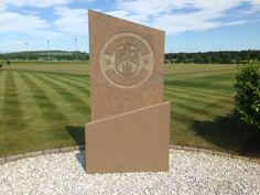Latest news Hibs sign striker Deivydas Matulevicius from Belgian side Royal Mouscron Berwick Rangers, Heating And Plumbing, Dundee, Training Center, Manchester City, Edinburgh, World Cup, Squad, Scotland
