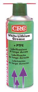 Spray CRC grasa Náutica de litio 300 ml