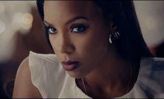 New Video: Kelly Rowland – 'Dirty Laundry' #PassionateSpot