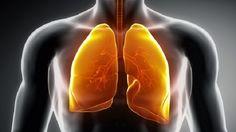 Suco especial para limpar e recuperar os pulmões | Cura pela Natureza.com.br